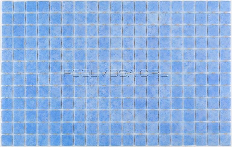 мозаика AKE098
