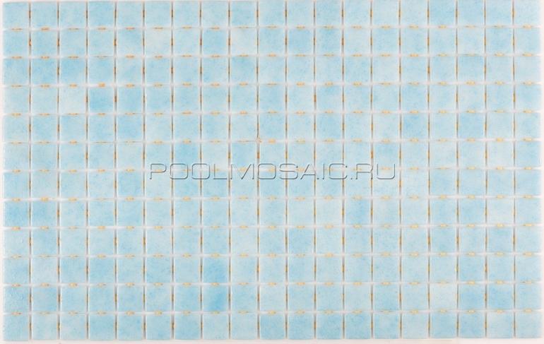 мозаика AKE100