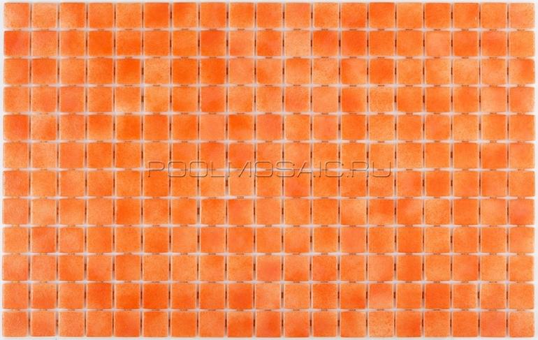 мозаика AKE101