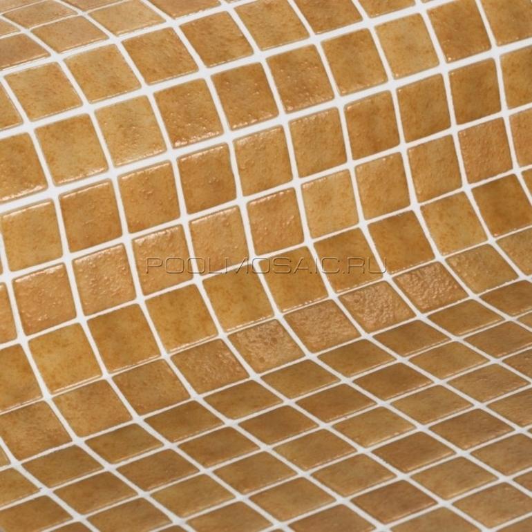 мозаика AKE102