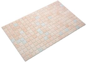 мозаика AKE103