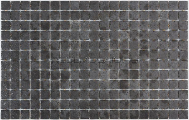 мозаика AKE104
