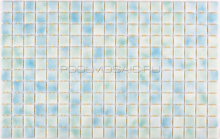 мозаика AKE105