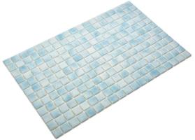 мозаика AKE106
