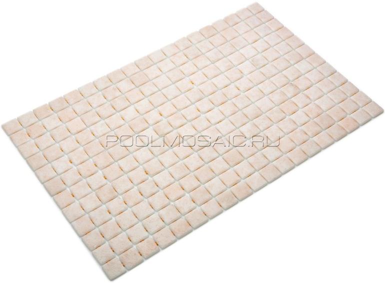 мозаика AKE108