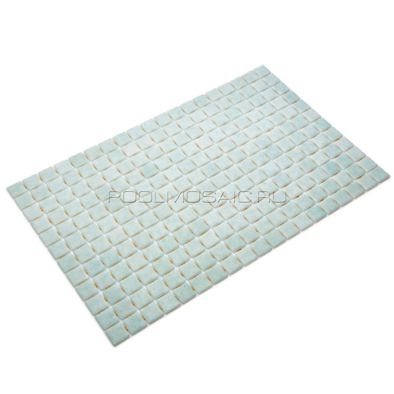 мозаика AKE109