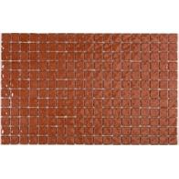 мозаика AKE163