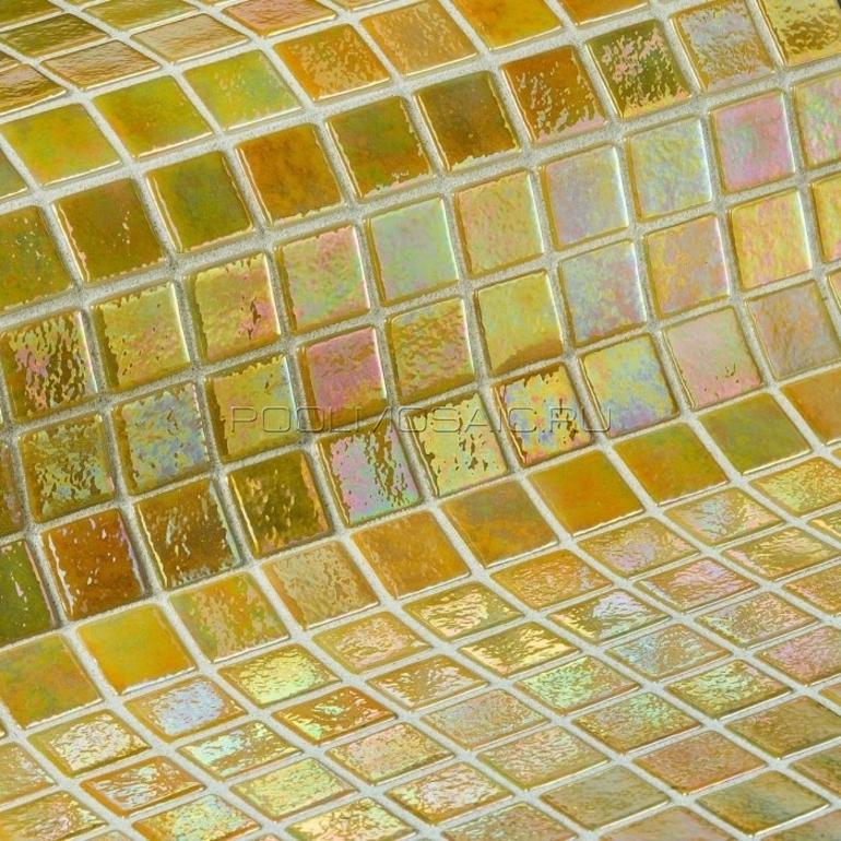 мозаика AKE176