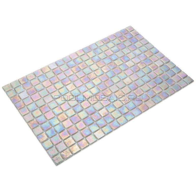 мозаика AKE181
