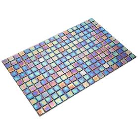 мозаика AKE183