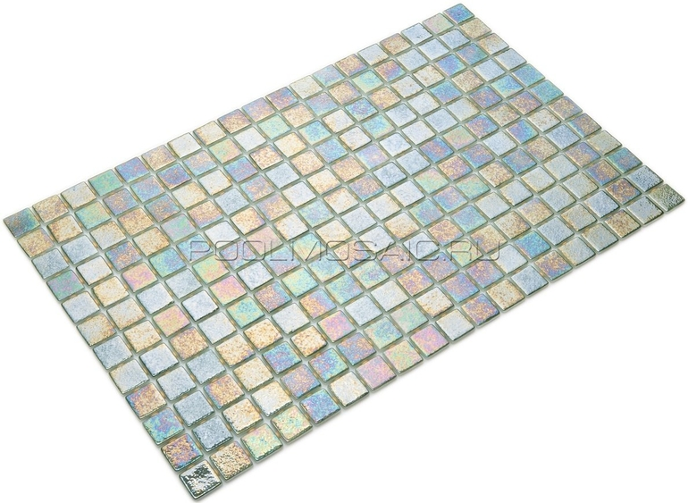 мозаика AKE184