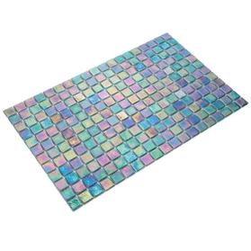 мозаика AKE185