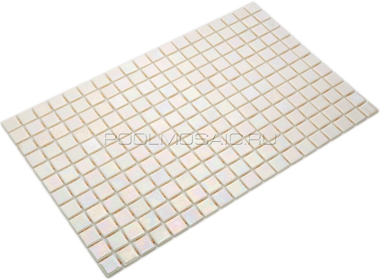 мозаика AKE186