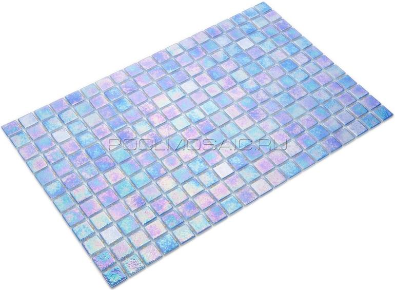 мозаика AKE190