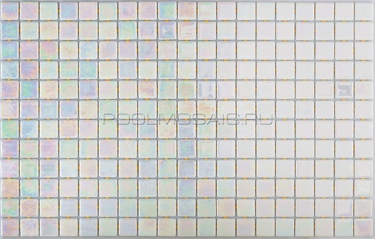 мозаика AKE191