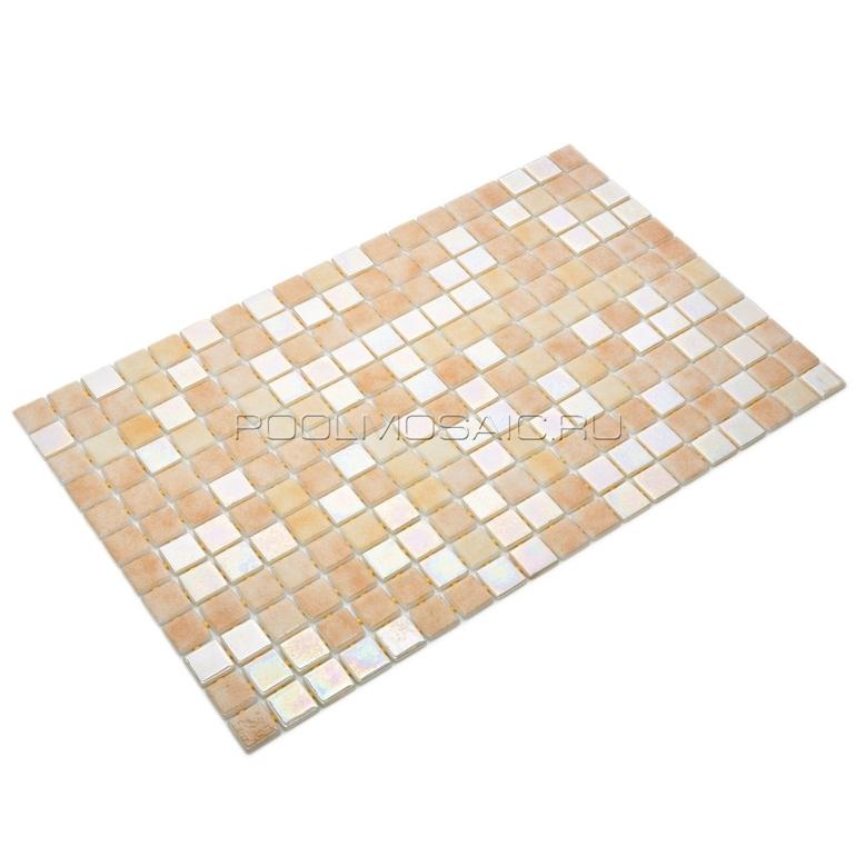 мозаика AKE192