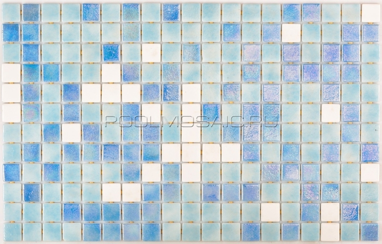 мозаика AKE193