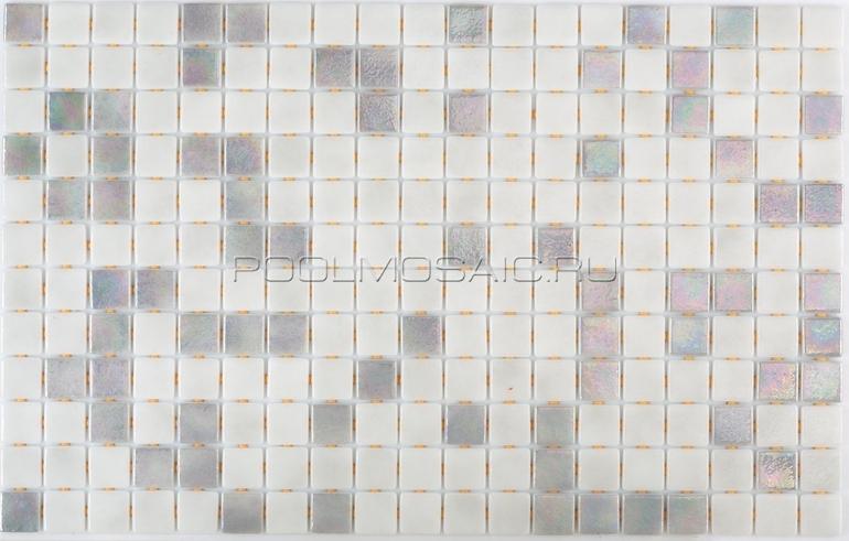 мозаика AKE194