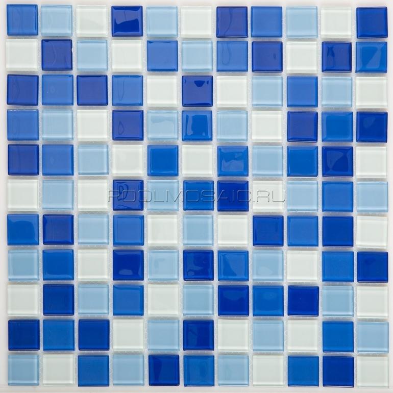 мозаика AKS065