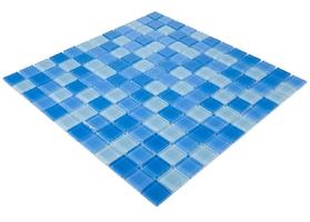 мозаика AKS066