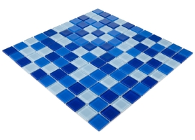 мозаика AKS067
