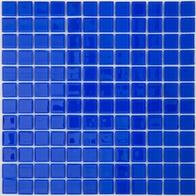 мозаика AKS069