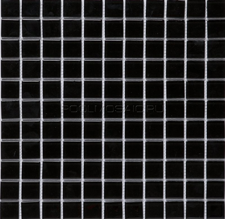 мозаика AKS070