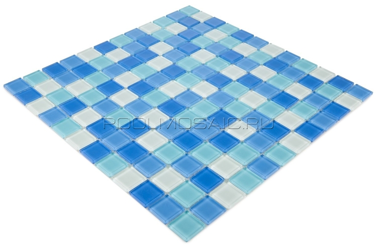 мозаика AKS071
