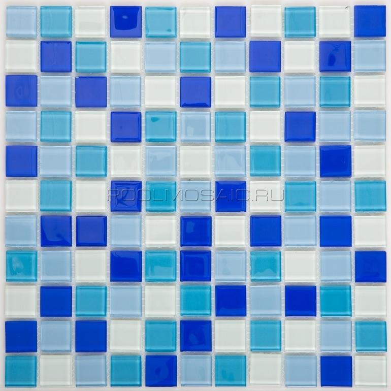 мозаика AKS072