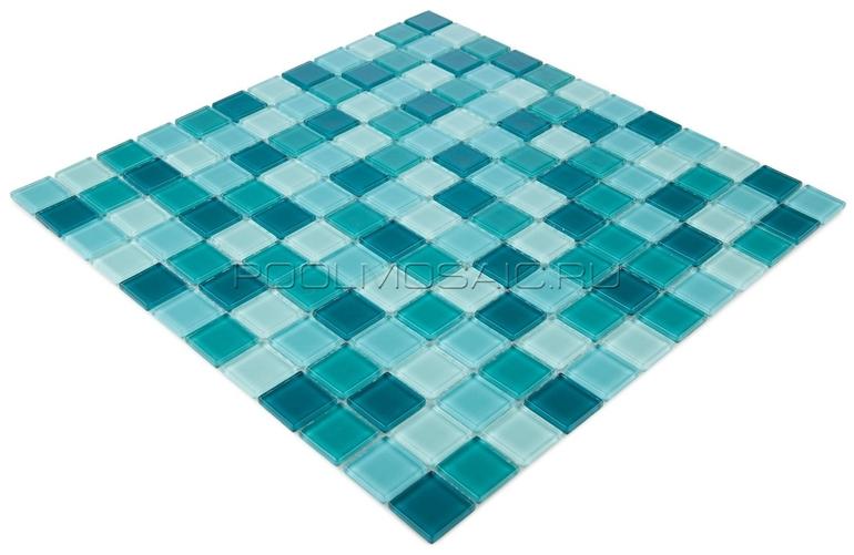 мозаика AKS073