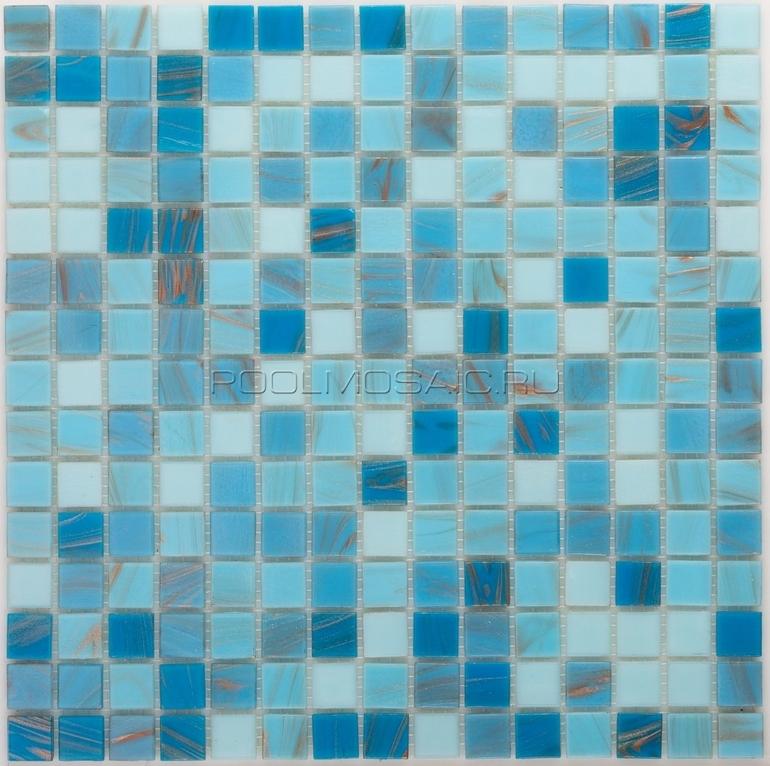 мозаика AKS074