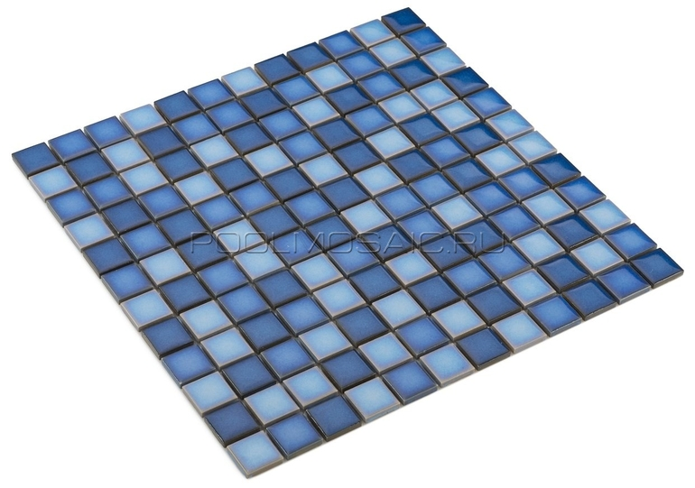 мозаика AKP001