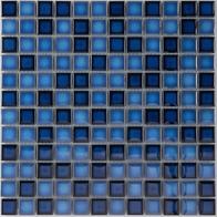 мозаика AKP002