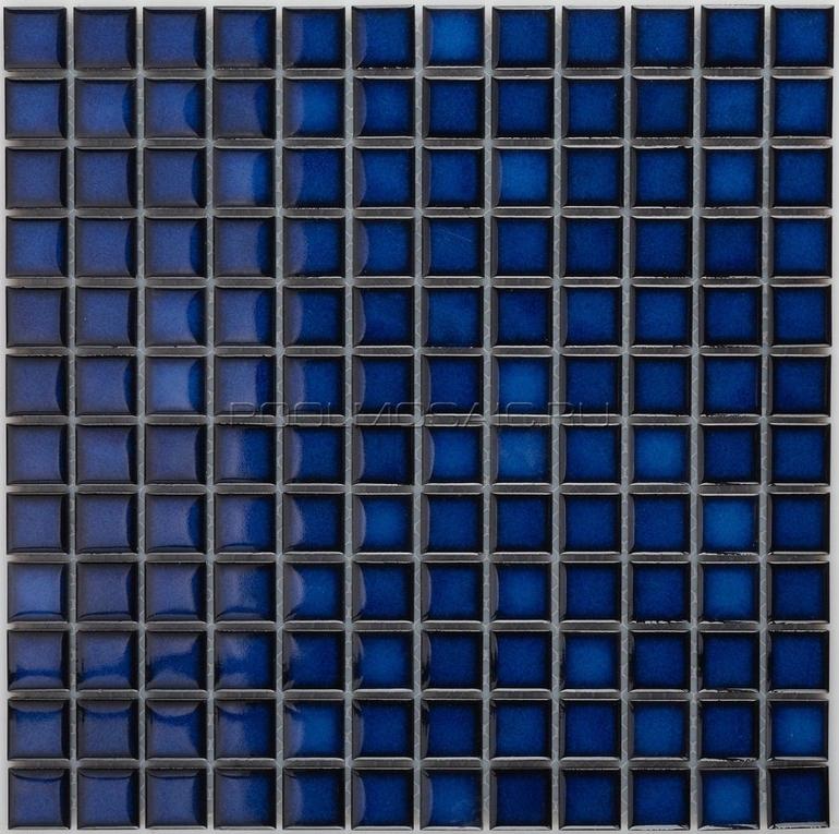 мозаика AKP004