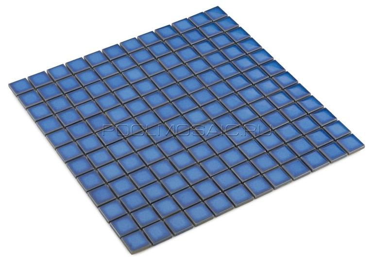 мозаика AKP005