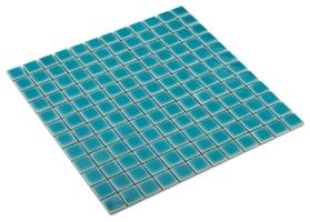 мозаика AKP007