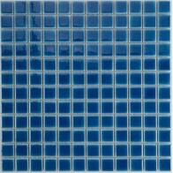 мозаика AKP008
