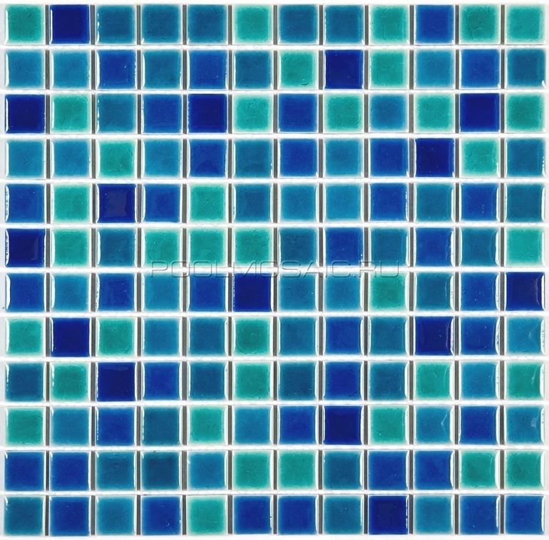 мозаика AKP009