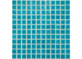 мозаика AKP010