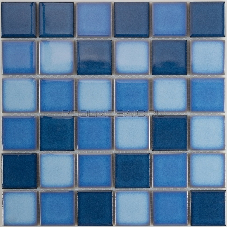 мозаика AKP011