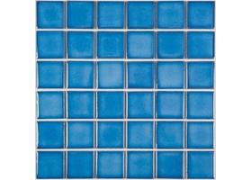мозаика AKP012