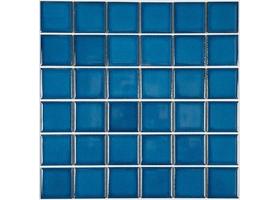 мозаика AKP013