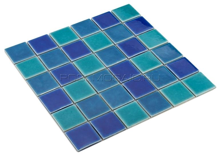 мозаика AKP014
