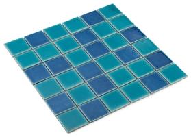 мозаика AKP015