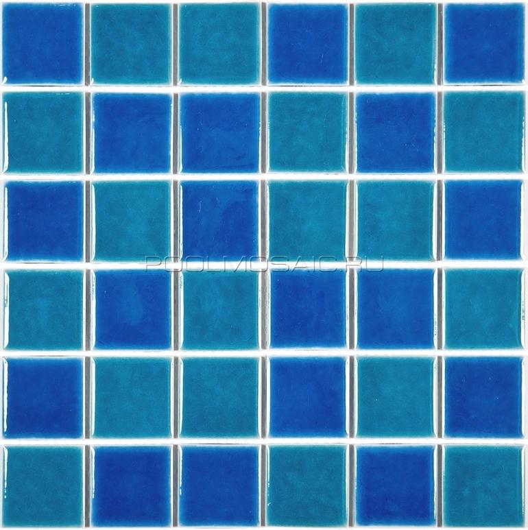 мозаика AKP016