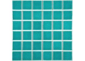 мозаика AKP017