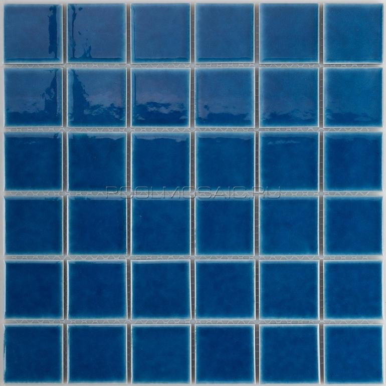 мозаика AKP018