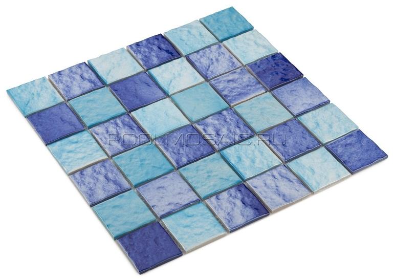 мозаика AKP019
