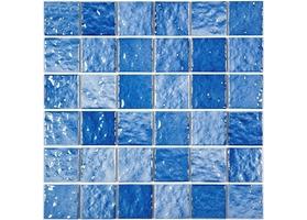 мозаика AKP020
