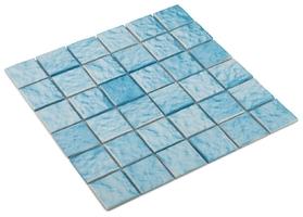 мозаика AKP021